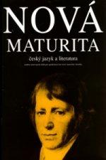 Nová maturita, český jazyk a literatura