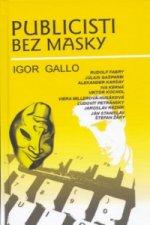 Publicisti bez masky