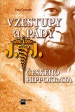 Vzestupy a pády českého Hippokrata