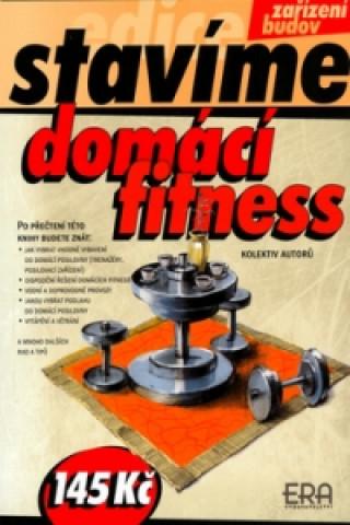 Domácí fitness