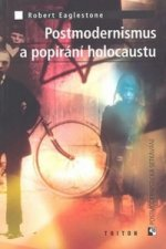 Postmodernismus a popírání holokaustu