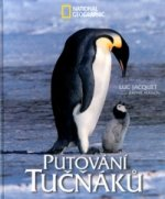 Putování tučňáků