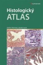 Histologický atlas