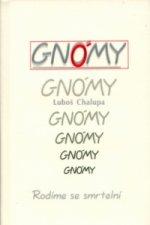 Gnómy