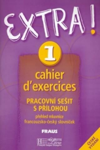 Extra! 1