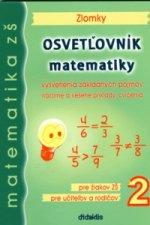 Osvetľovník matematiky 2