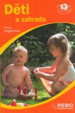 Děti a zahrada