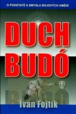 Duch Budó