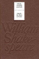 Othello, benátský mouřenín/Othello, the Moor of Venice