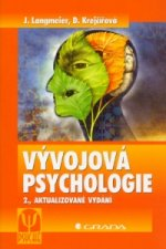 Vývojová psychologie