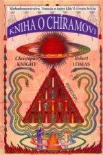 Kniha o Chíramovi