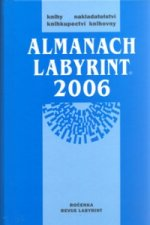 Almanach Labyrint 2006