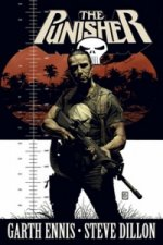 The Punisher IV.