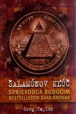 Šalamúnov kľúč