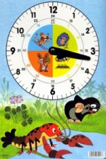Školní hodiny