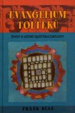 Evangelium Toltéků