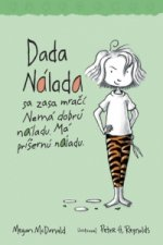 Dada Nálada