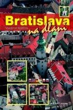 Bratislava na dlani
