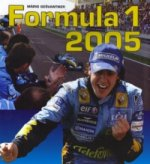 Formula 1 2005