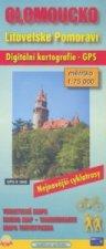 Olomoucko Litovské Pomoraví