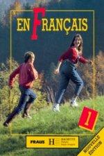 En Francais 1