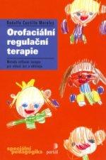 Orofacionální regulační terapie