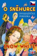 O Sněhurce Snow White