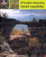 Přírodní klenoty České republiky