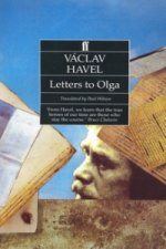 Letters to Olga