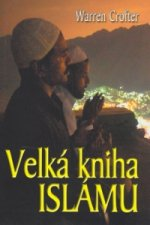 Velká kniha Islámu