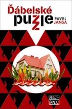 Ďábelské puzzle