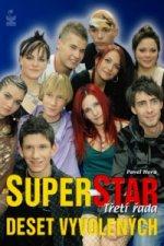 Superstar Deset vyvolených