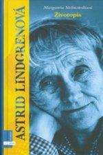 Astrid Lingrenová