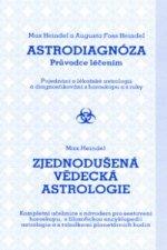 Astrodiagnóza/Zjednodušená vědecká astrologie