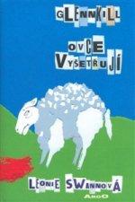 Glennkill ovce vyšetřují