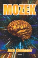 The Brain Mozek