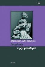 Imaginace a její patologie