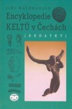 Encyklopedie Keltů v Čechách Dodatky