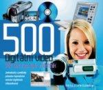 500 Digitální video