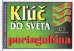 Kľúč do sveta portugalčina
