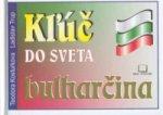 Kľúč do sveta bulharčina