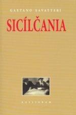 Sicílčania