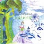 Vydavateľstvo SSS Románik