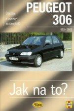 Peugeot 306 od 1993