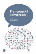 Francouzská konverzace 1