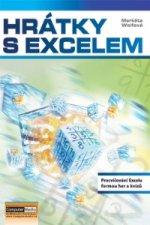 Hrátky s Excelem