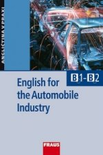 English for the Automobile Industry