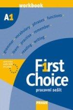 First Choice A1