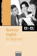 Business English for Beginnners