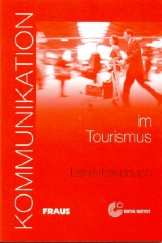 Kommunikation im Tourismus